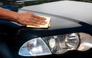 myjnia samochodowa wrocław